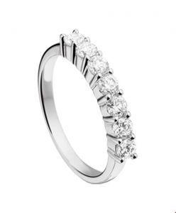 Fantasy collection Ring zirkonia  - PSN1318117