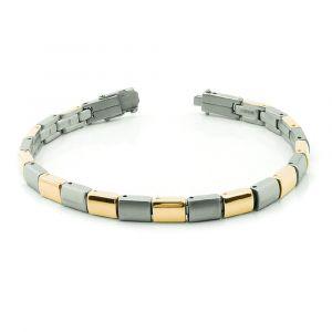 BOCCIA armband 0313-02