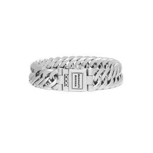 BUDDHA TO BUDDHA armband 090 Chain Small