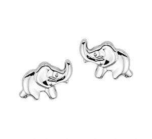 Oorknoppen olifant - PSN1000579
