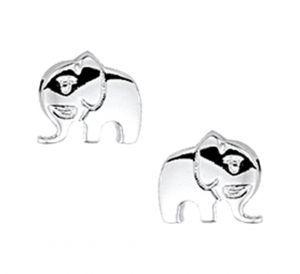 Oorknoppen olifant - PSN1000582