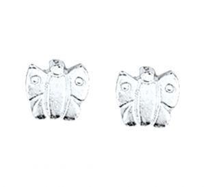 Oorknoppen vlinder - PSN1000593
