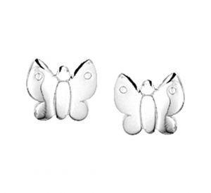 Oorknoppen egel - PSN1000594