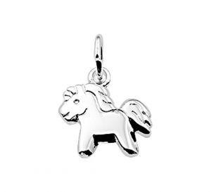 Hanger paard - PSN1004220
