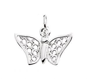 Hanger vlinder - PSN1008863