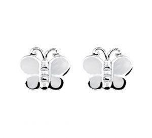 Oorknoppen vlinder - PSN1011465