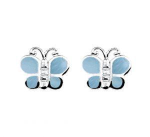 Oorknoppen vlinder - PSN1011467