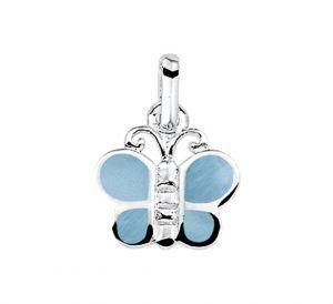 Hanger vlinder - PSN1012109