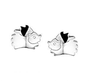 Oorknoppen egel - PSN1014967