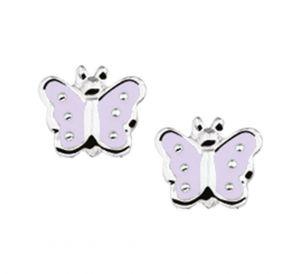Oorknoppen vlinder  - PSN1016136
