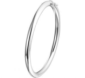 Bangle scharnier ronde buis 5 x 60 mm - PSN1328176