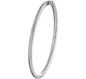 Bangle scharnier 4,0 x 60 mm - PSN1329196