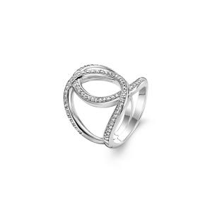 TI SENTO - Milano Ring 1955ZI