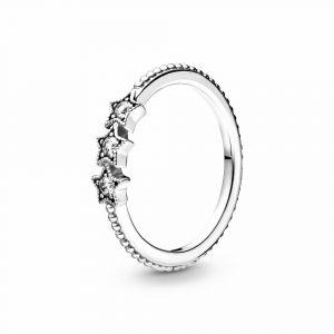 PANDORA Hemelse Sterren Ring 198492C01