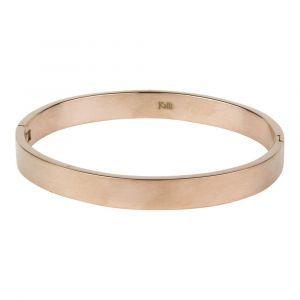 KALLI armband 2097R-M (17,5cm)