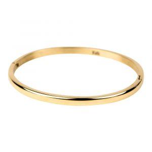KALLI armband 2118G-M (17,5cm)