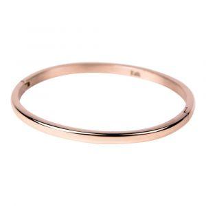 KALLI armband 2118R-M (17,5cm)