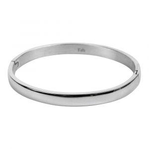 KALLI armband 2119-M (17,5cm)