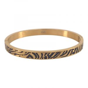 KALLI armband 2152G-M (17,5cm)