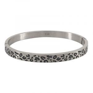 KALLI armband 2153-M (17,5cm)