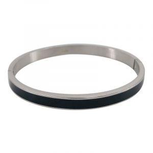 KALLI armband 2156-M (17,5cm)