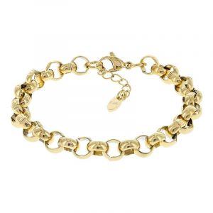 KALLI armband 2522G (17-20 cm)