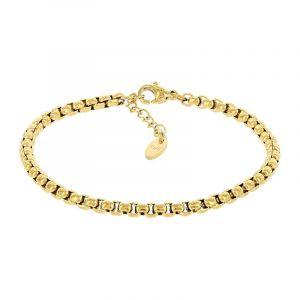 KALLI armband 2533G (17-20 cm)