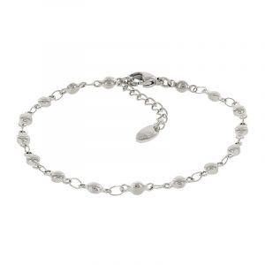 KALLI armband 2535 (17-20 cm)