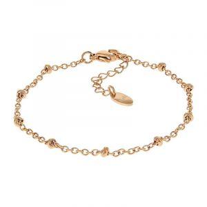 KALLI armband 2538R (17-20 cm)