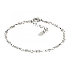 KALLI armband 2549 (17-20 cm)