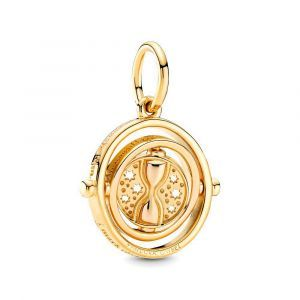 PANDORA Hanger Harry Potter Spinning Time Turner 369174C00