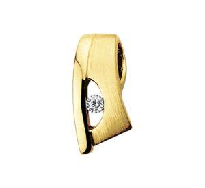 Hanger zirkonia poli/mat - PSN4009039
