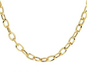 Collier anker 5,7 mm 45 cm - PSN4020521