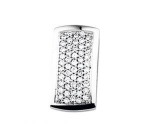 Hanger diamant 0.50ct H SI - PSN4101473