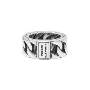 BUDDHA TO BUDDHA ring 488 Esther