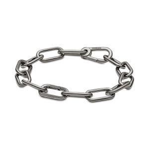 Pandora Me armband Link Chain 549588C00