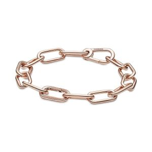 Pandora Me armband Link Chain 589588C00