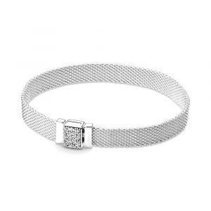 PANDORA Reflexions Armband 599166C01