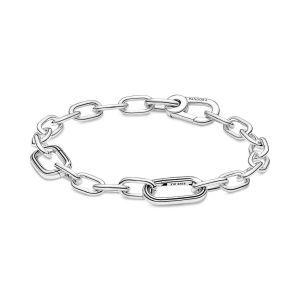 Pandora Me armband Link Chain 599662C00