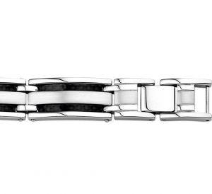 Armband 13 mm 20 + 2 cm - PSN6502315