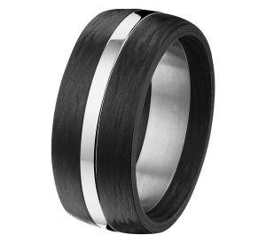 Ring carbon - PSN6505700