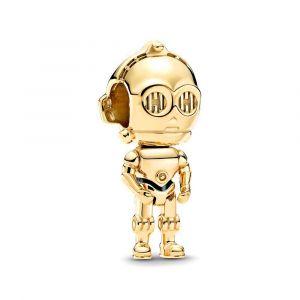 PANDORA Bedel Star Wars C-3PO 769244C01