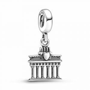 PANDORA Berlin Brandenburg Gate Bedel 791081
