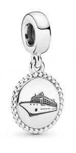 Pandora Cruise schip bedel 791169_E009