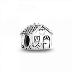 PANDORA Little House Bedel 791267