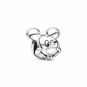 PANDORA Disney, Mickey portret 791586