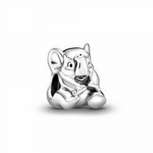 PANDORA Lucky Elephant Bedel 791902