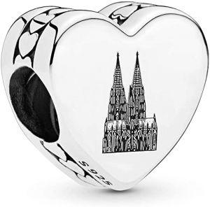 Pandora Kathedraal Koln bedel 792015_E010