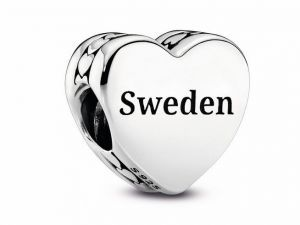 Pandora Zweden hart bedel 792015_E036
