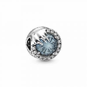 PANDORA Disney Frozen Winter Crystal Bedel 798458C01